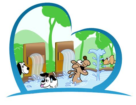 day care scottsdale always unleashed pet resort boarding scottsdale day care scottsdale az