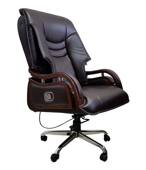 high chair that reclines libra high back recliner office chair buy libra high
