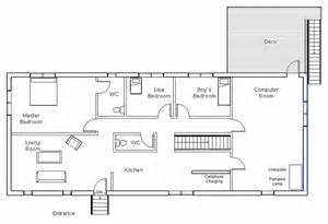 travis house floor plan top jodi arias photos images for tattoos