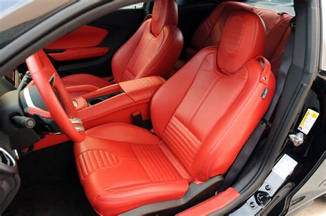 upholstery leather car seats the eternal opposition leather car seats vs cloth car seats