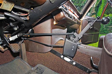 Motorrad Umbau Behinderung by Oldtimer Behindertengerechter Fahrzeugumbau Autobild De