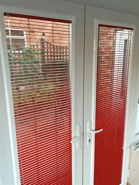 crescent window coverings studies 171 crescent blinds in leeds horsforth adel