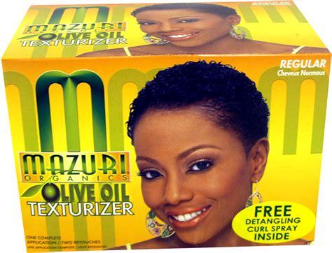 Best Hair Texturizers Products | texturizers organics olive oil texturizer pakcosmetics