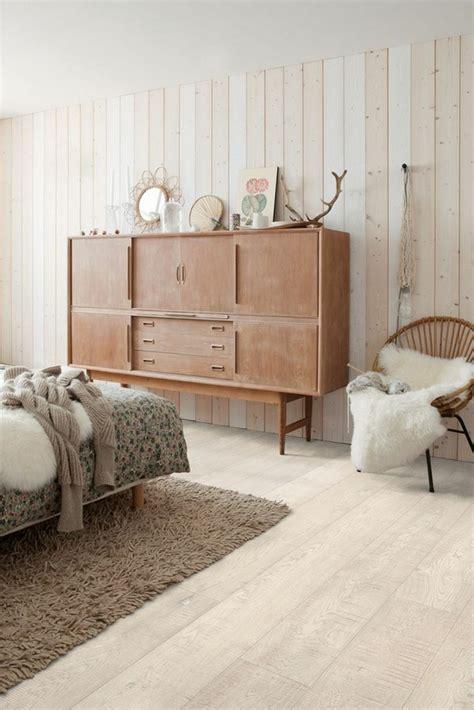 schlafzimmerboden ideen schlafzimmer boden ideen