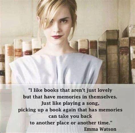 just like jackie books my small library knihomol 237 250 vahy 04 probl 233 my molů do knih