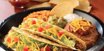 best dishes taco bueno named best mexican chain in us business insider
