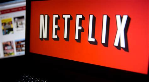is netflix the best best netflix 10 best you can