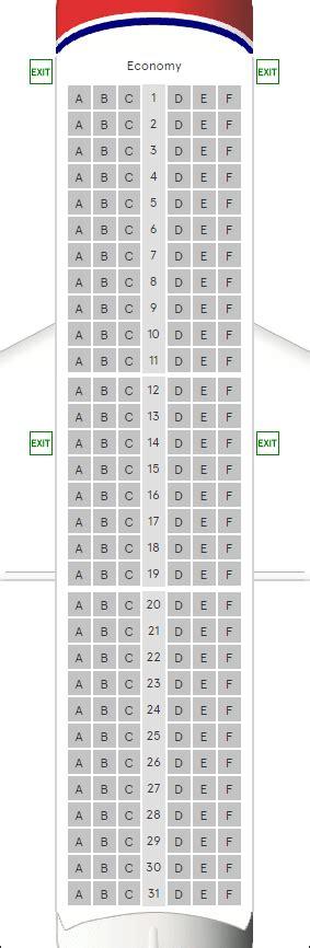 boeing 787 9 seat map 787 9 dreamliner seat map brokeasshome
