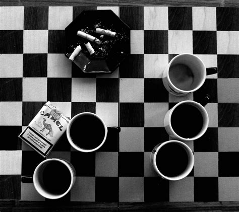 On Verge   Coffee and Cigarettes: Dedicated to the Sunday hangover
