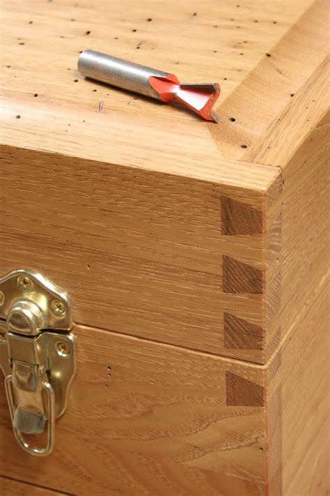english  french dovetails woodworking blog