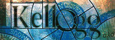 Kellogg Mba Academic Calendar 2015 by Cesare Mainardi Will Speak At Kellogg Convocation Metromba