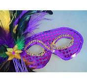 Antifaces De Carnaval Fotos Los Mejores Modelos Foto