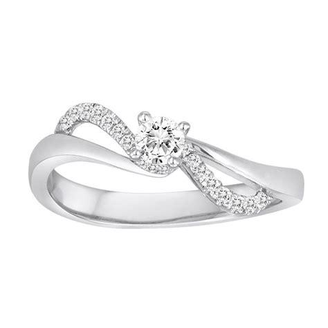 best 25 swirl engagement rings ideas on