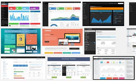 bootstrap theme generator online bootstrap theme generator