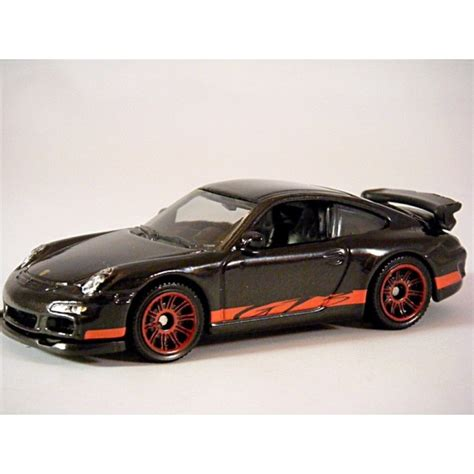 matchbox porsche 911 gt3 matchbox porsche 911 gt3 global diecast direct