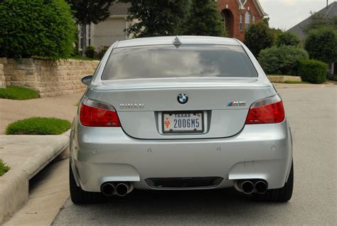 personalized plates page  bmw  forum   forums
