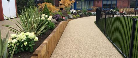 residential pathways sureset permeable paving