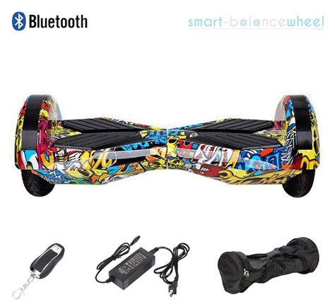 Speaker Bluetooth M 9 Gold Pink Silver hoverboard with bluetooth bluetooth hoverboard smart