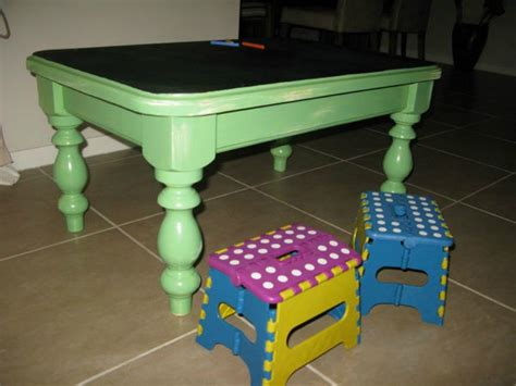 coffee table makeover ideas your catalog of gorgeous coffee table makeover ideas