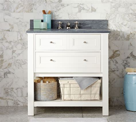How To Organize Your Bathroom Vanity by How To Organize Your Bathroom