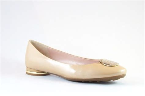 37 best images about wedding shoes on canada