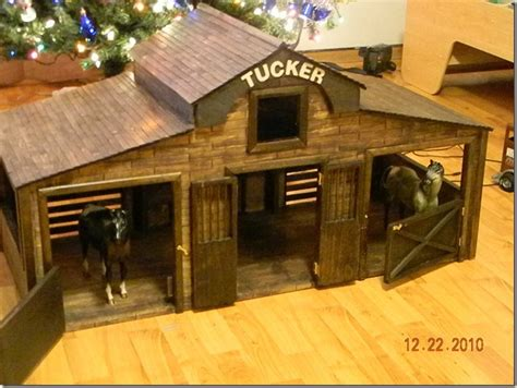 Target Room Dividers - toy horse barn plans plans diy free download making your own room divider woodworking stand