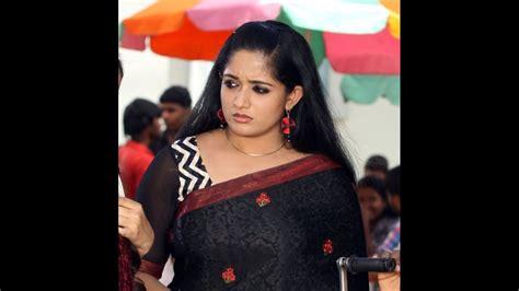 Salma By Kavya kavya madhavan pics