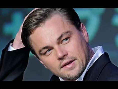 bio leonardo dicaprio actor leonardo dicaprio hollywood actor leonardo dicaprio