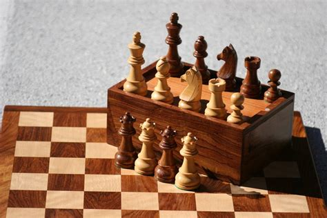best chess sets chess sets from the chess piece chess set store the