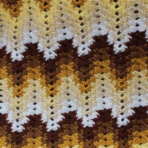 amish crochet patterns 17 beste afbeeldingen over amish crochet op pinterest