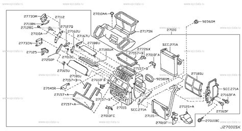 nissan qr engine wiring diagram nissan distributor diagram