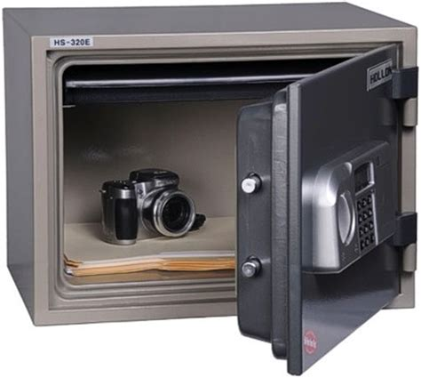 hs 320e hollon home safes home security safe for sale