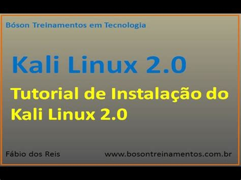 kali linux tutorial videos youtube playlist basics kali linux 2 0 tutorial de instala 231 227 o youtube