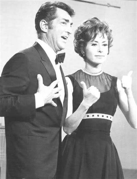 caterina valente e bing crosby 17 best images about caterina valente on pinterest louis