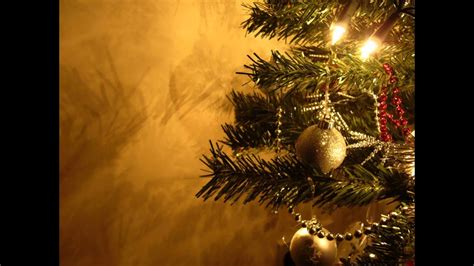 mp3 download oh christmas tree instrumental tree 12 outstanding oh tree instrumental o tree instrumental