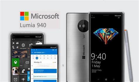 harga  spesifikasi microsoft lumia  update terbaru