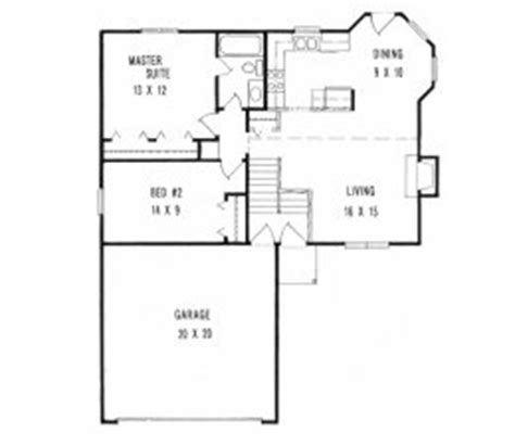 house plans under 1100 square feet house plans less than 900 square feet home deco plans