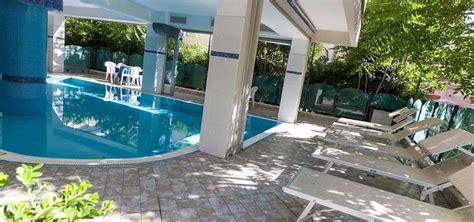 cattolica hotel gabbiano hotel cattolica con piscina riscaldata coperta