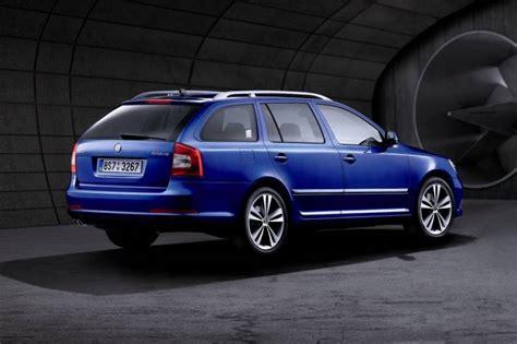 skoda octavia vrs used cars skoda octavia vrs 2006 date used car review car