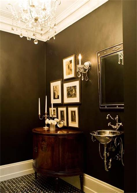 old bathroom decorating ideas old world bathroom design ideas home decorating ideas
