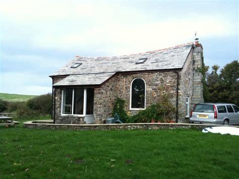 cleave farm cottages updated 2016 cottage