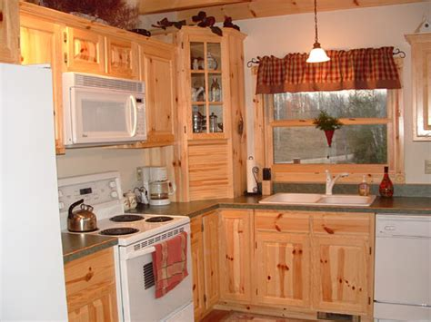 knotty pine raised panel cabinet doors cabinets matttroy