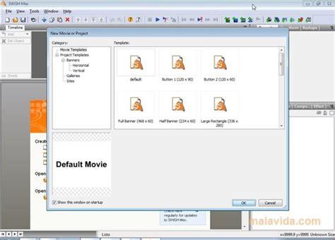website builder software full version free download swishmax 4 free download full version with crack