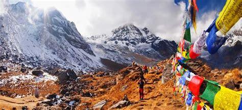 flights  hong kong  nepal  deals  minute