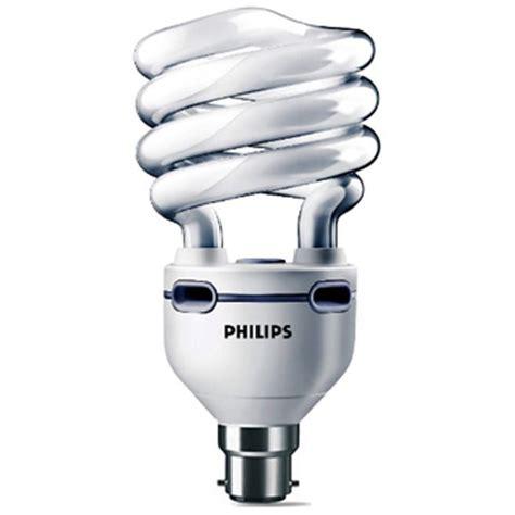 Lu Philips Spiral 45 Watt Buy Philips Ehl 45w B 22 Cfl At Best Price In India