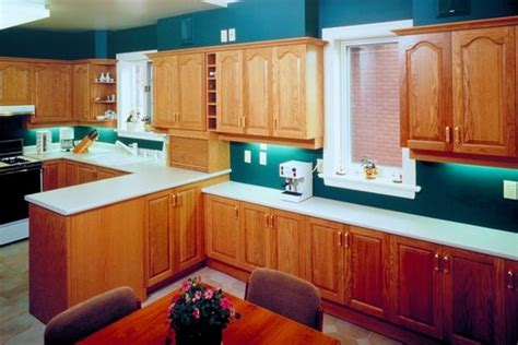 how to restain cabinets a different color best 25 how to restain cabinets ideas on
