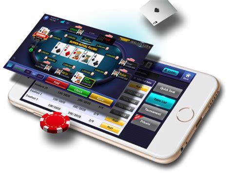 transfer deposit  whatsapp  main judi poker