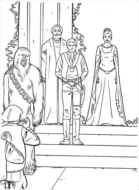 coloring pages anakin skywalker anakin skywalker coloring page coloring home