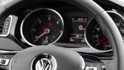 volkswagen jetta 2015 interior 2015 volkswagen jetta interior youtube