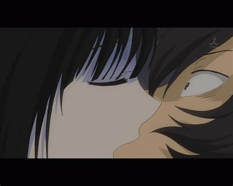 freezing anime kissmanga image gallery sankarea